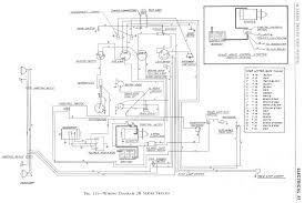 1953 ford f100 wiring diagram wire diagram 1953 Ford F100 Headlight Switch 1953 ford f100 wiring diagram awesome similiar 1953 ford truck wiring diagram keywords readingrat