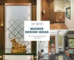 30 best temple mandir design ideas in