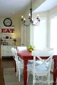 rectangular dining room light. Rectangular Chandelier Dining Room Lights Medium Size Of Table Light Fixture Lighting