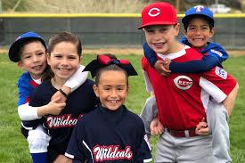 Little League Baseball Age Chart 2014 League Age Determination Little League