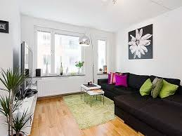 Decorating A Studio Apartment On A Budget Simple Decoration