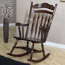 wooden rocking chairs for sale. Sofa Wooden Rocking Chairs Prices Inspire Wood For Sale 15 D