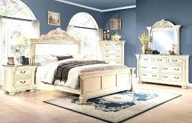 white washed bedroom furniture – seancwu.me