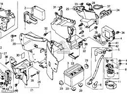 honda vt600c shadow vlx 1988 usa battery_mediumhu0290f1600b_bbc8 1967 gto wiring diagram download 1967 find image about wiring,