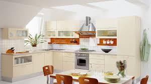 Italy Kitchen Design Impressive Inspiration