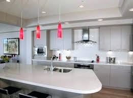 lighting over island. Interesting Island Lights For Kitchen Islands Over Island Clean A  Lighting Pendant Clear Glass With