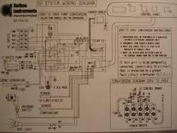 hot tub wiring 120v wiring diagram rh 2 jktransport nl hot tub wiring install hot tub