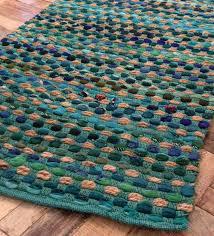13 best fair trade rug images on handmade rugs fair trade rugs
