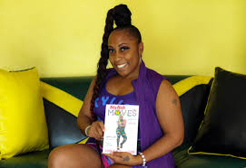 Dance teacher moves from practical to theory - Latonya Styles writes first  book | Entertainment | Jamaica Gleaner