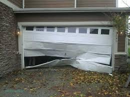 all american garage door full size of garage door repair s all garage doors home american garage door kalispell