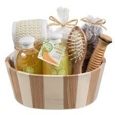 fresh market gift baskets photo 1