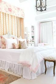 gold twin bed view full size white and gold twin bed set