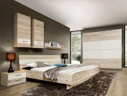 Ikea Schlafzimmer Schrank Holz Massivholz Kleiderschrank 4türig