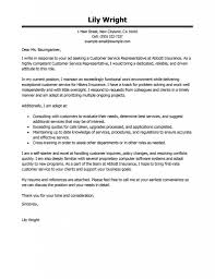 5 Insurance Agent Job Description Introduction Letter Resume