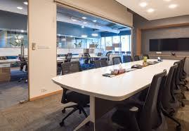 cheap office interior design ideas. Modern Office Interior Design Ideas Cheap