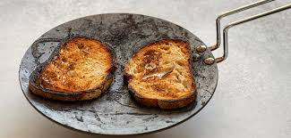 Kitchen Tools Worth Buying How To Make The Best Toast