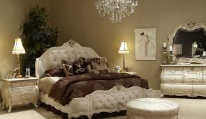 how to decorate your bedroom with crystal chandeliers 1 home inspiration ideas