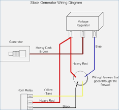 Little Giant Condensate Pump Wiring Diagram Elegant aspen Pump together with Dodge Motorhome Wiring Diagram   Trusted Wiring Diagram also Chrysler Aspen Fuse Box Location   Trusted Wiring Diagram as well Aspen Pump Wiring Diagram 2009 Jetta Wiring Diagram Stock Fuse Box additionally Aspen Mini White Condensate Pump Wiring Diagram   Online Schematic together with Aspen Pumps Mini Orange Wiring Diagram   stolac org together with  moreover Gobi Pump Wiring   Electrical Drawing Wiring Diagram • also maxi orange   Aspen Pumps in addition Condensate Pump Installation Service Video for Mitsubishi Electric as well . on aspen pump wiring diagram