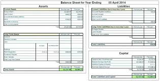 expense spreadsheet for business business monthly expense sheet 650 331 eet templates excel