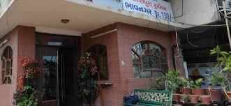 Hotel Furaat Inn Hotel Neelkanth Inn Ahmedabad
