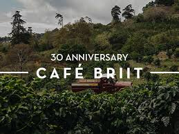 Other costa rican delicacies include locally made organic nut butters, gogo bites energy balls, and chocolate. Looking Back On 30 Years Coffee Costa Rica And Pura Vida