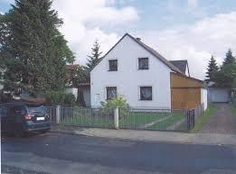 Haus Kaufen Mannheim Schnäppchen Häuser Koffer Günstig