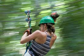 Image result for belize zip line canopy tours
