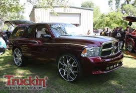 All Types » 2014 Ram 1500 Rt Specs - 19s-20s Car and Autos, All ...