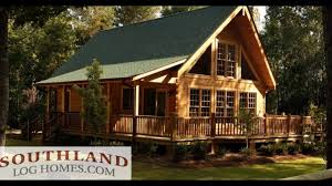 Log Home Kits Prices Ky