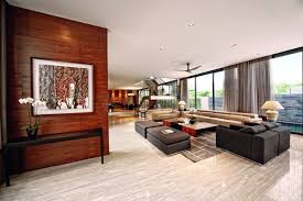 Small Picture Bring Resort Style Home Get Decor Ideas From This Singapore