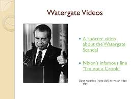 best thesis statement proofreading sites uk writing gcse english essay watergate scandal when richard nixon resigned in in the wake of the watergate scandal it