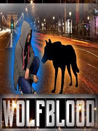 Cbbc smart gallery music youtube 01. Amazon Com Watch Cbbc Wolfblood Theme Tune Prime Video