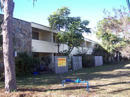 Pinewood St Petersburg Florida Apartment Rentals Hendricks