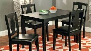 round dining room table under 200 sets for dollars 5 piece