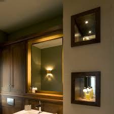 natural lighting solutions. New Here Are 15 Clever Storage Solutions To Steal Love The Wide Sink Skylights Natural Lighting L