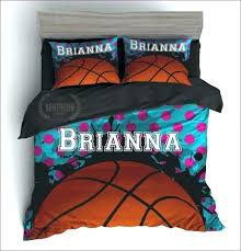 nba comforter and sheet set combo outstanding comforter set medium size of basketball sheet set twin
