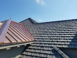 roofing metal roof shingle isaacs steel siding average panel tin corrugated wall panels why shingles sheet