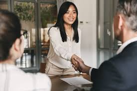 Job Interview Success How To Handle A Job Interview Medical Indemnity
