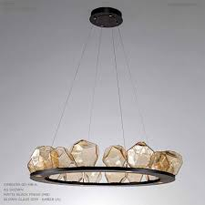led ceiling light fixtures inspirational 16 gem ring chandelier elegant track lighting