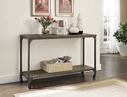 entryway tables and consoles. Large Size Of Entryway Tables And Consoles For Modern Style Photo Console Table Ideas Is U