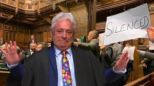 Health secretary matt hancock has been heckled and booed during hustings in his constituency of west suffolk. As Speaker John Bercow Stands Down Today Here Are His Best Memes