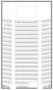 Kimmel Center Seating Chart Academy Of Music Seating Diagram Wiring Diagrams