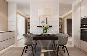 modern interior design. Modern Interior Design