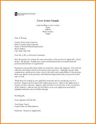 97 Resume Name Good Resumer Example