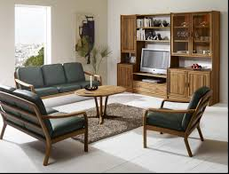 latest room furniture. Furniture:Wooden Sofa Set Latest Designs Eo Furniture Also Licious Pictures Wooden That Room E