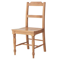 simple wooden chair. Perfect Chair Dining Chair Chairs Chair Table Wooden  Commercial  To Simple Wooden W