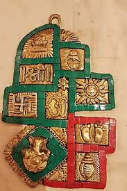 Small Picture Buy Arts Crafts of India Products Online Craftsvilla