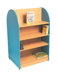 library unit furniture. Tortuga Double Sided Library Shelving Unit Furniture P