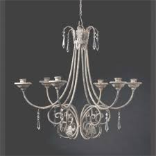 candle chandelier uk light gallery light ideas with regard to chandelier manufacturers uk view