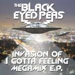 I Gotta Feeling [Dave Guetta FMIF Remix] by The Black Eyed Peas